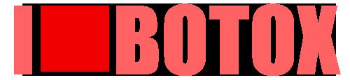 ボトックスブログ