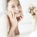 小鼻ボトックスの効果とダウンタイムレポート(2日目)